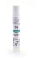 Гель Detox Aromaderm (SOS - аппликатор очищающий), 8 мл, арт. 85409